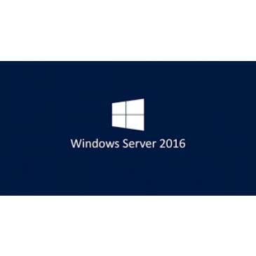 Licença Server 2016 Essentials ESD - G3S-00936