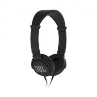 Headphone JBL C300SI - PRETO