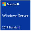 Licença Windows Server 2019 Standard - ESD Download
