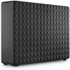 HDD Externo Seagate 10TB Expansion USB 3.0 3,5