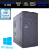 Computador Desktop NTC Price Intel Core i3-9100, 8GB, SSD 240GB, WIN10SL, Gigabyte